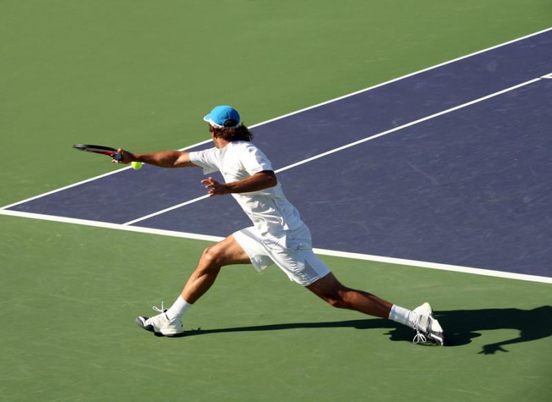 Tennis Elbow, Treatment for Tennis Elbow