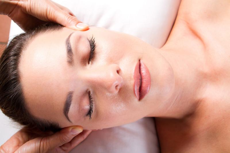Bend OR Chiropractor - Bend Chiropractors