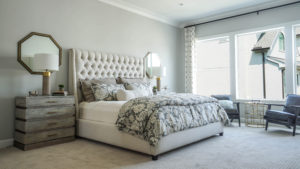 Master Bedroom wtm