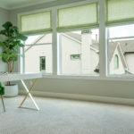 Office Interior Designs