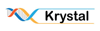 Krystal Biotech, Inc