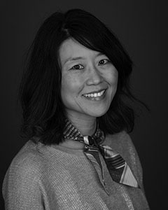 Jennifer Chien