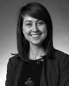 Katie Corridoni