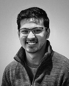 Ayush Mukherjee