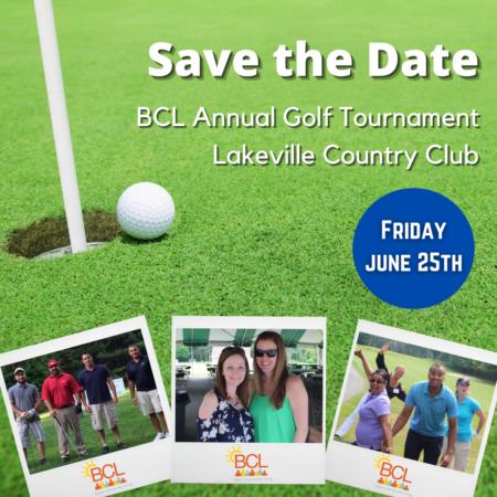 Golf Tournament Save Date (1)