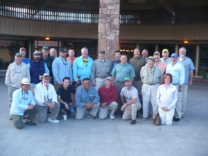 Corporate Groups Missoula Fly Fishing