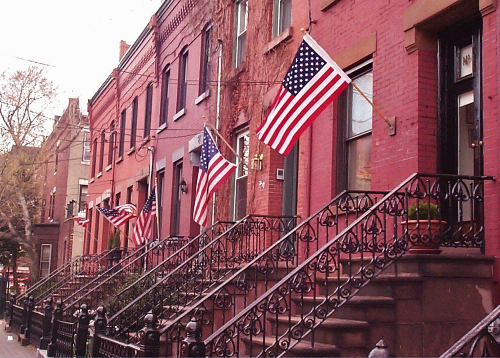 Hoboken, NJ