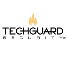 techguard-security-cybersecurity