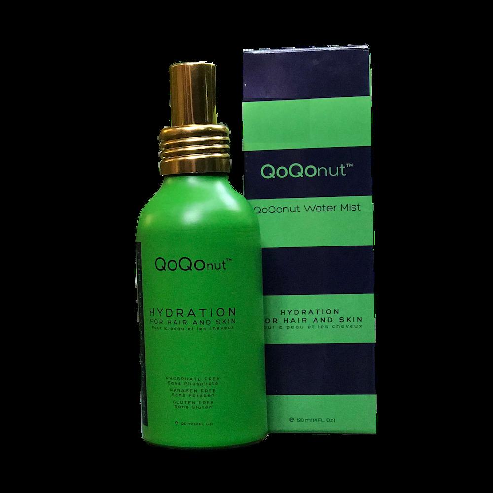 QoQoNut_Product Only