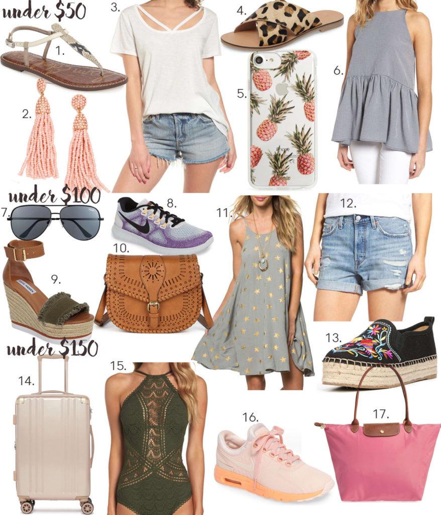 Friday Favorites + Weekend Sales .3   adoubledose.com