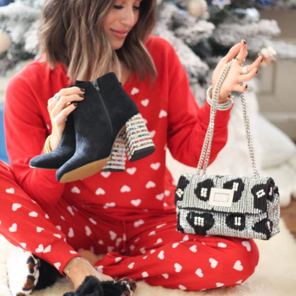 Holiday Gift Guide 2019: Gift Ideas For Your Best Friend
