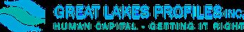 Great Lakes Profiles Inc.