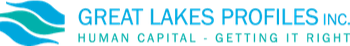 Great Lakes Profiles Inc.