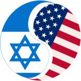 North Texas Jewish Democratic Council