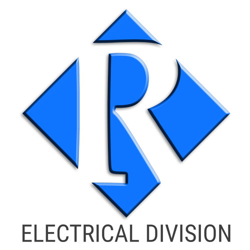 logo design near me