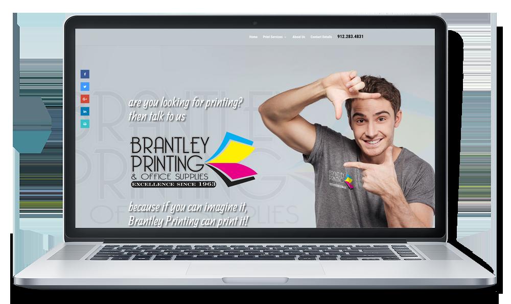 "<a href=""https://brantleyprinting.com"" target=""_blank"" rel=""noopener noreferrer"">brantleyprinting.com</a>"