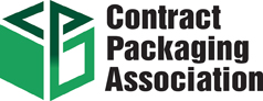 Contract_logo_small1