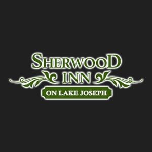 LogoSherwoodInn
