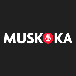 LogoTourMuskoka