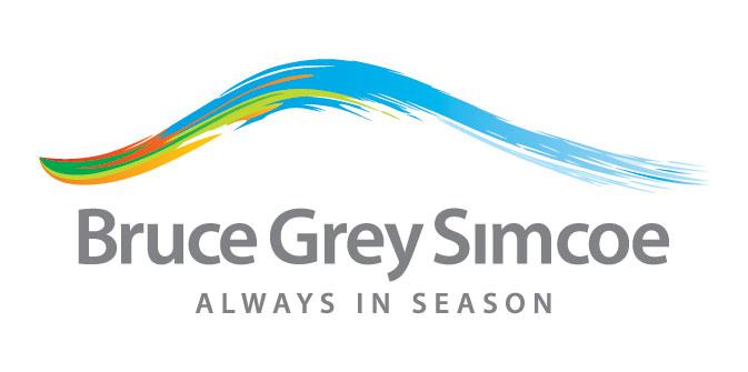 BGS_Logo_AlwaysInSeason_CMYK_1