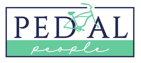 Pedal People Logo Final-01