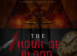 The Hour of Blood and Death: When Time is Your Enemy