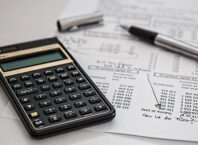 managing company finances