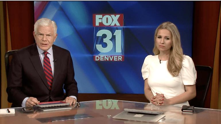 Jame Allbee Exert Information Chris Watts Investigation Case Denver