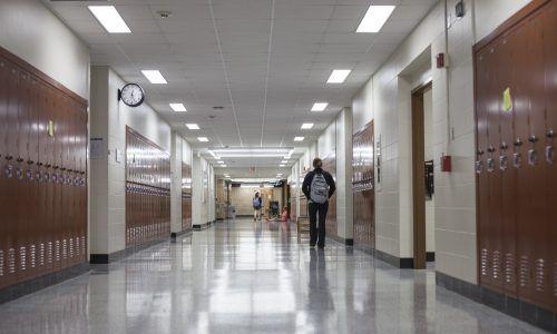 STEM School dispute over no SRO