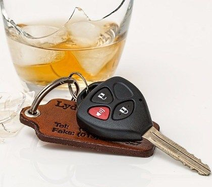 WHY HIRING A PRIVATE INVESTIGATOR IN A DUI CASE IS ONLY ELEMENTARY, DEAR WATSON