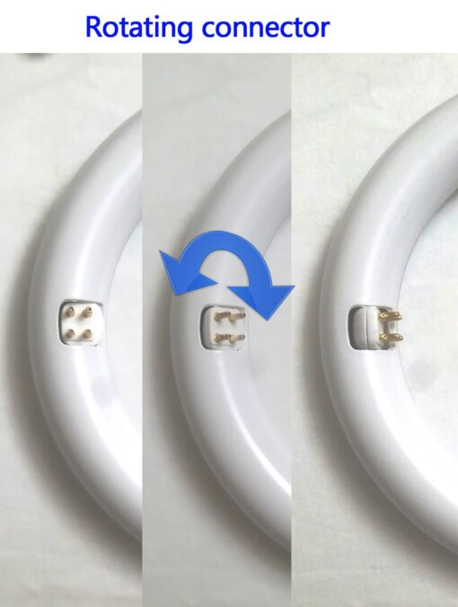 G10q connector