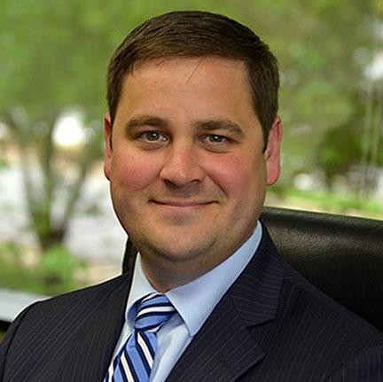Andrew Kessler