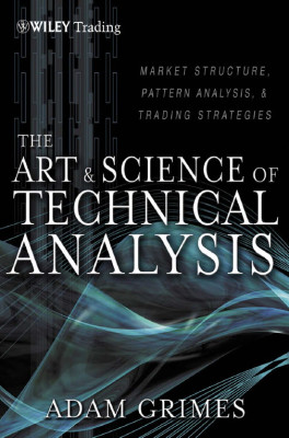 The Art and Science: A Deeper Look (1/2)