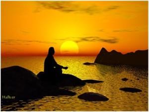 061114_0508_MeditationG1.jpg