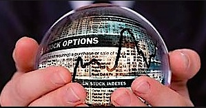 market-prediction-crystal-ball