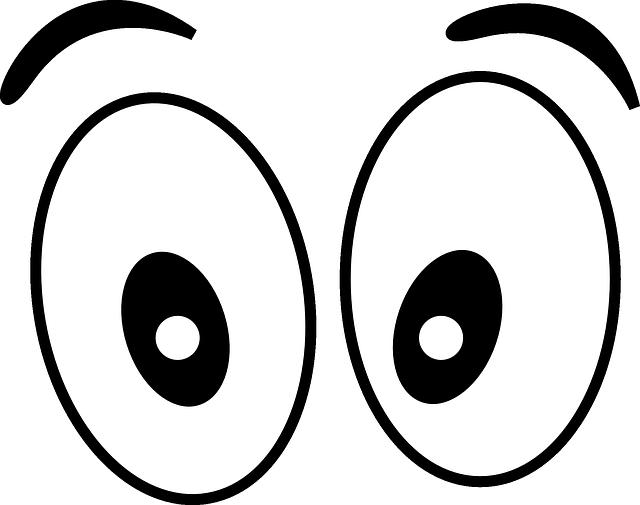 eyes-312093_640
