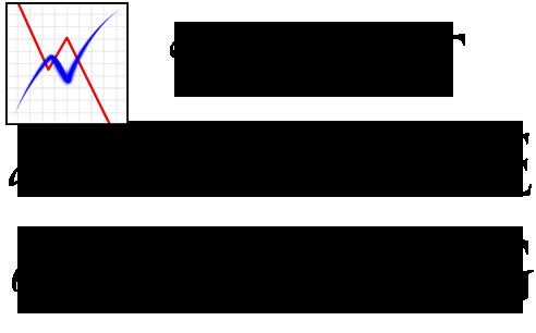 TAAS-logo