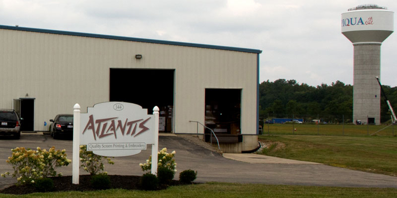 Atlantis-Sportswear-Promotional-Products-Screen-Printing-1