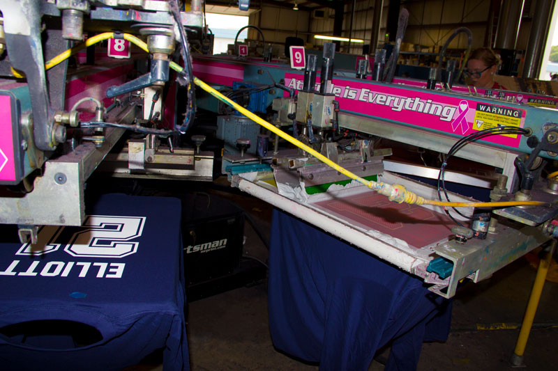 Screen-Printing-Company-Piqua-Ohio