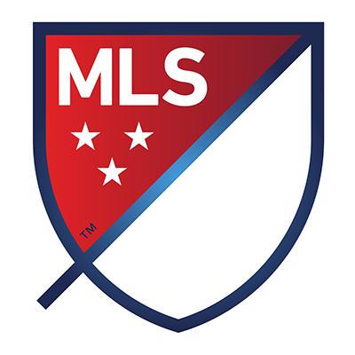 MLS-Logo-1