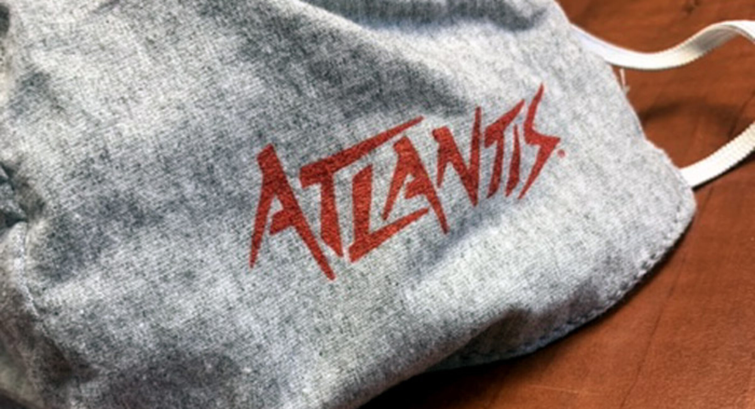 Atlantis Sportswear