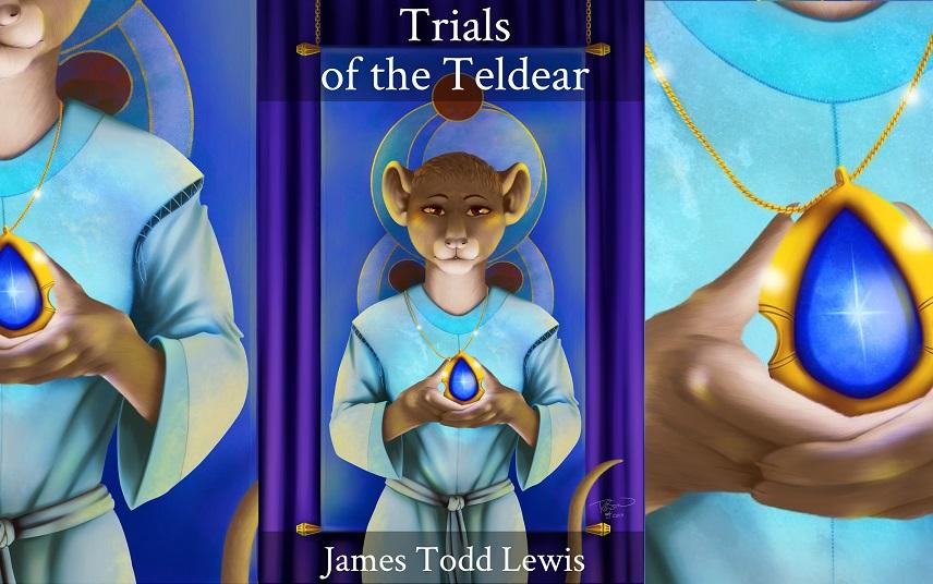 trials2