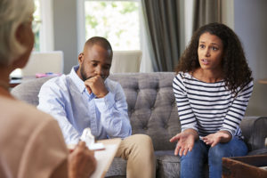The Art of Couples Counselling @ Empower Health Clinic