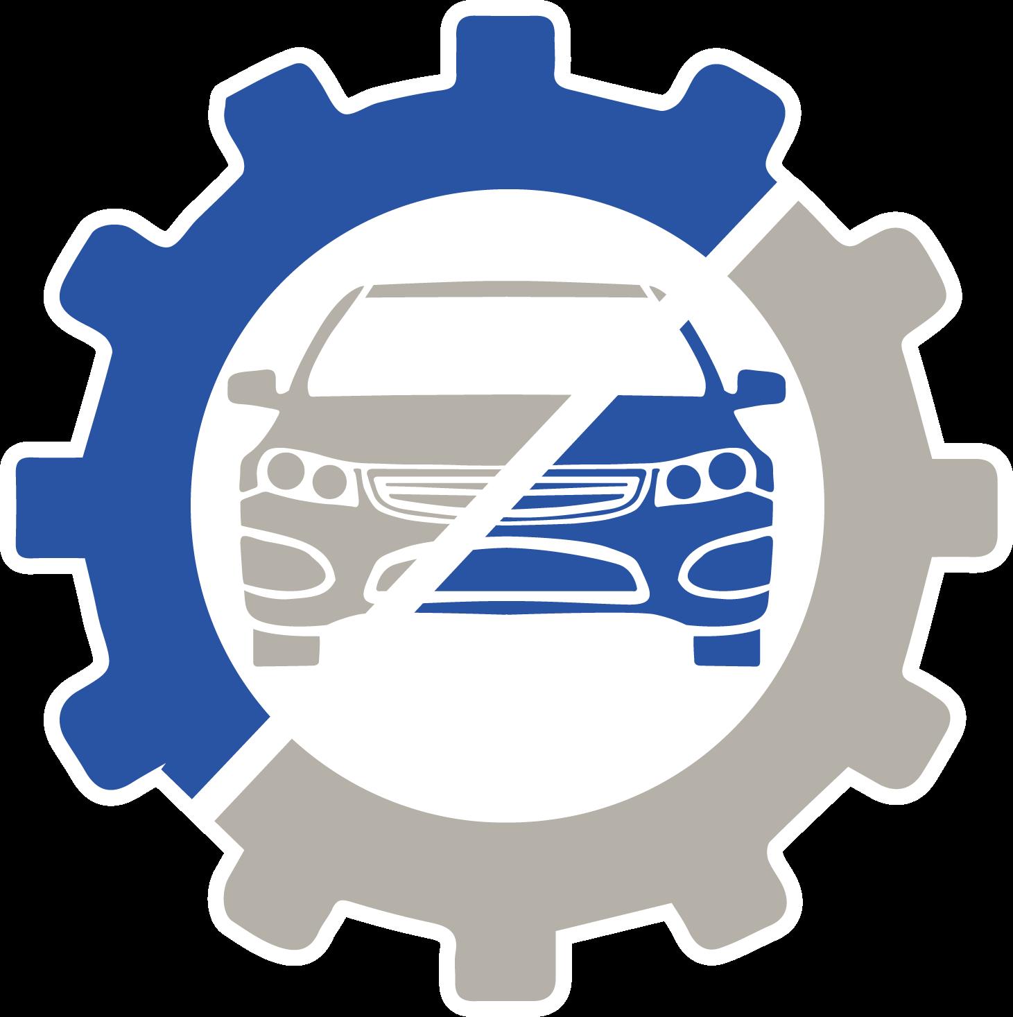 Meet Your Mechanic