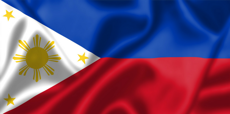 Debt Collection in the Philippines