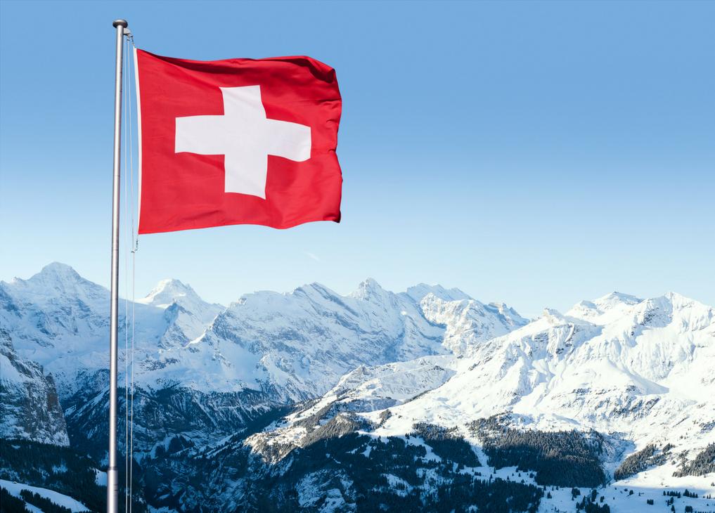 Debt Collection in Switzerland