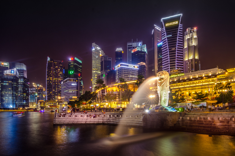 Debt Collection in Singapore