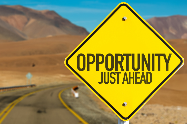 Problems vs. Opportunity: What is the Reason Behind Your Business Debt?