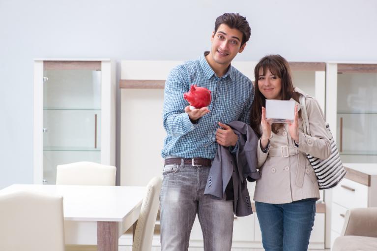 Mythbuster: Is No Credit Really Worse Than Bad Credit