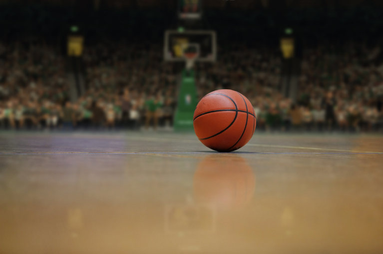 Six Things Small Businesses Can Learn from the NBA Bubble Success